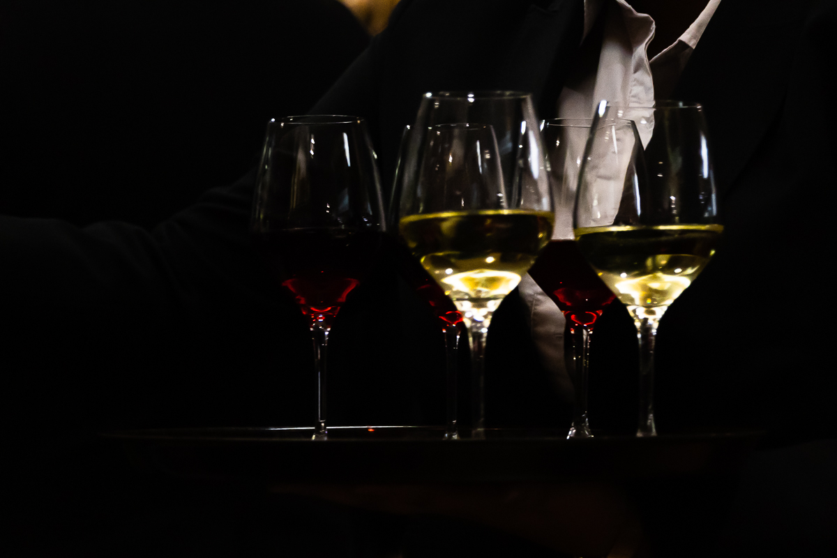 Cocktail Alternance 07-10-19 (25)