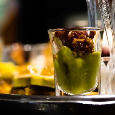 Cocktail Alternance 07-10-19 (9)