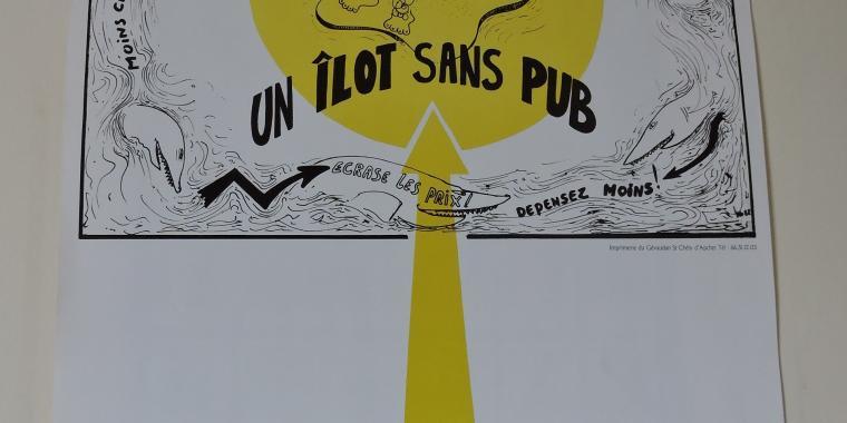 critique Le Petit Prince (1)--