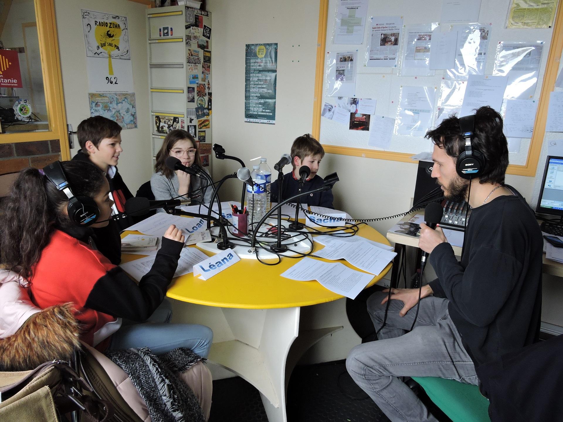 critique Le Petit Prince (11)-