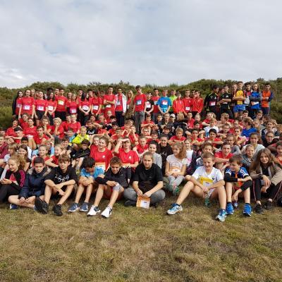 Cross départemental 2018-2019 (10)