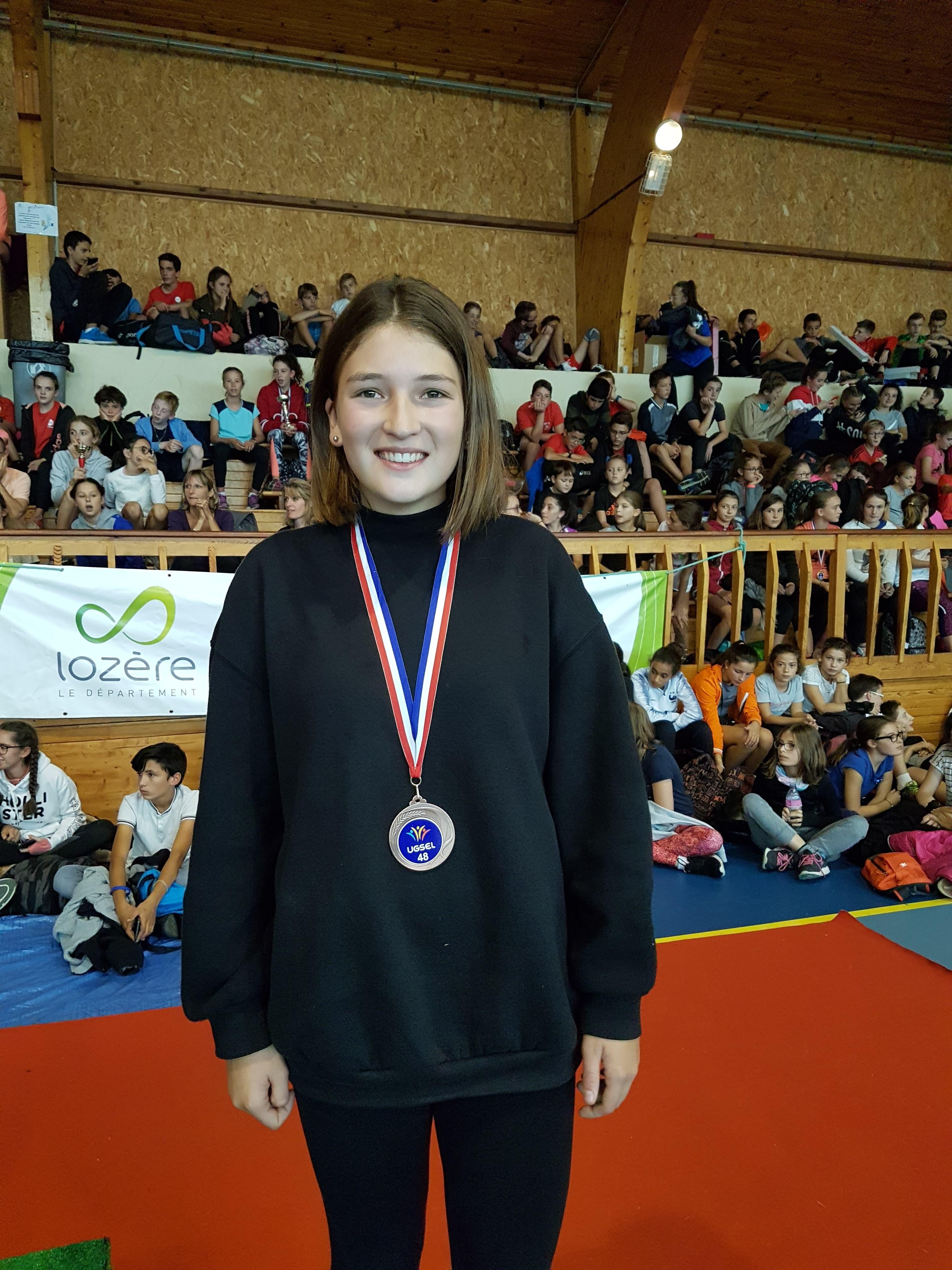 Cross départemental 2018-2019 (12)