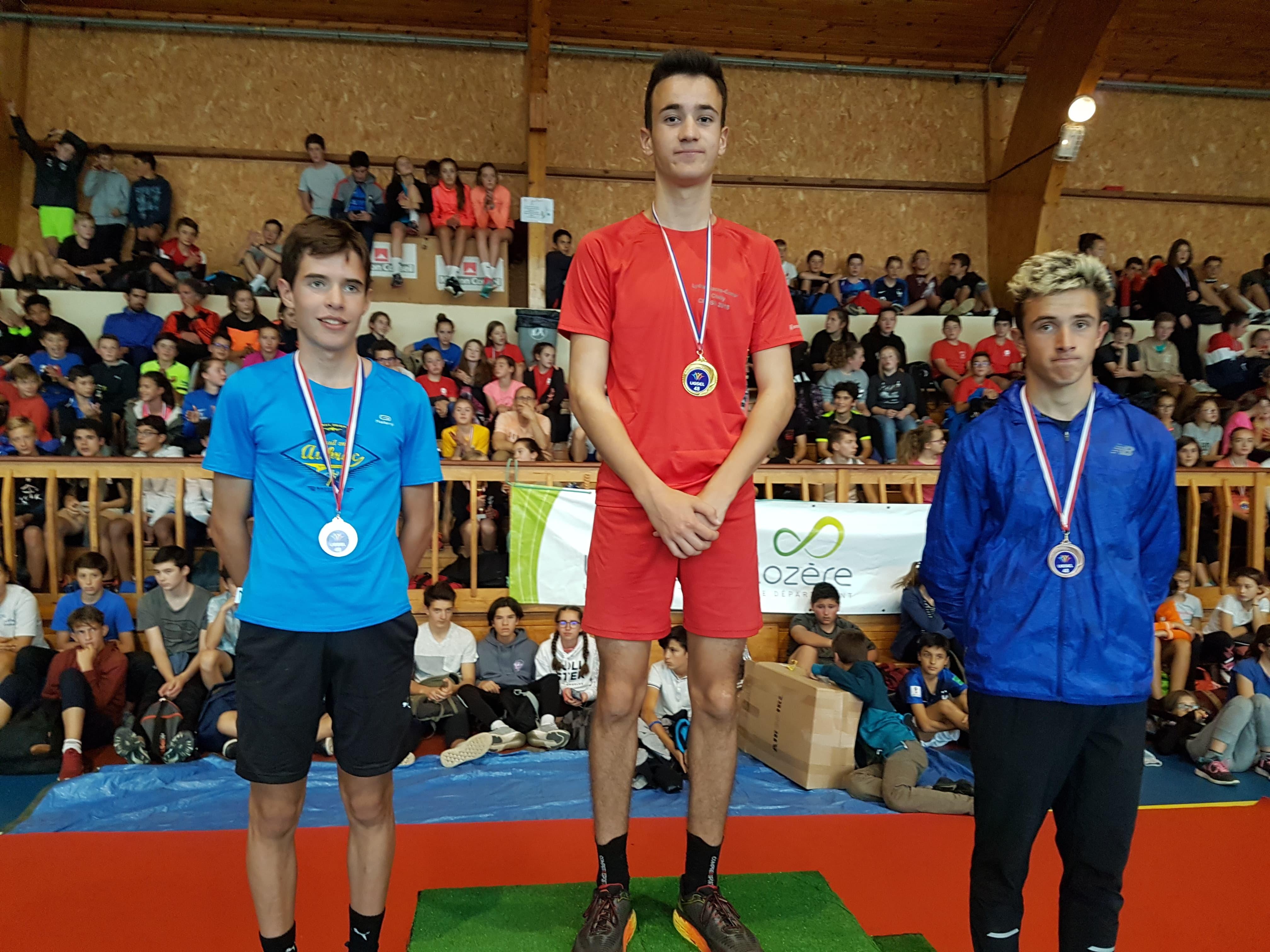 Cross départemental 2018-2019 (13)