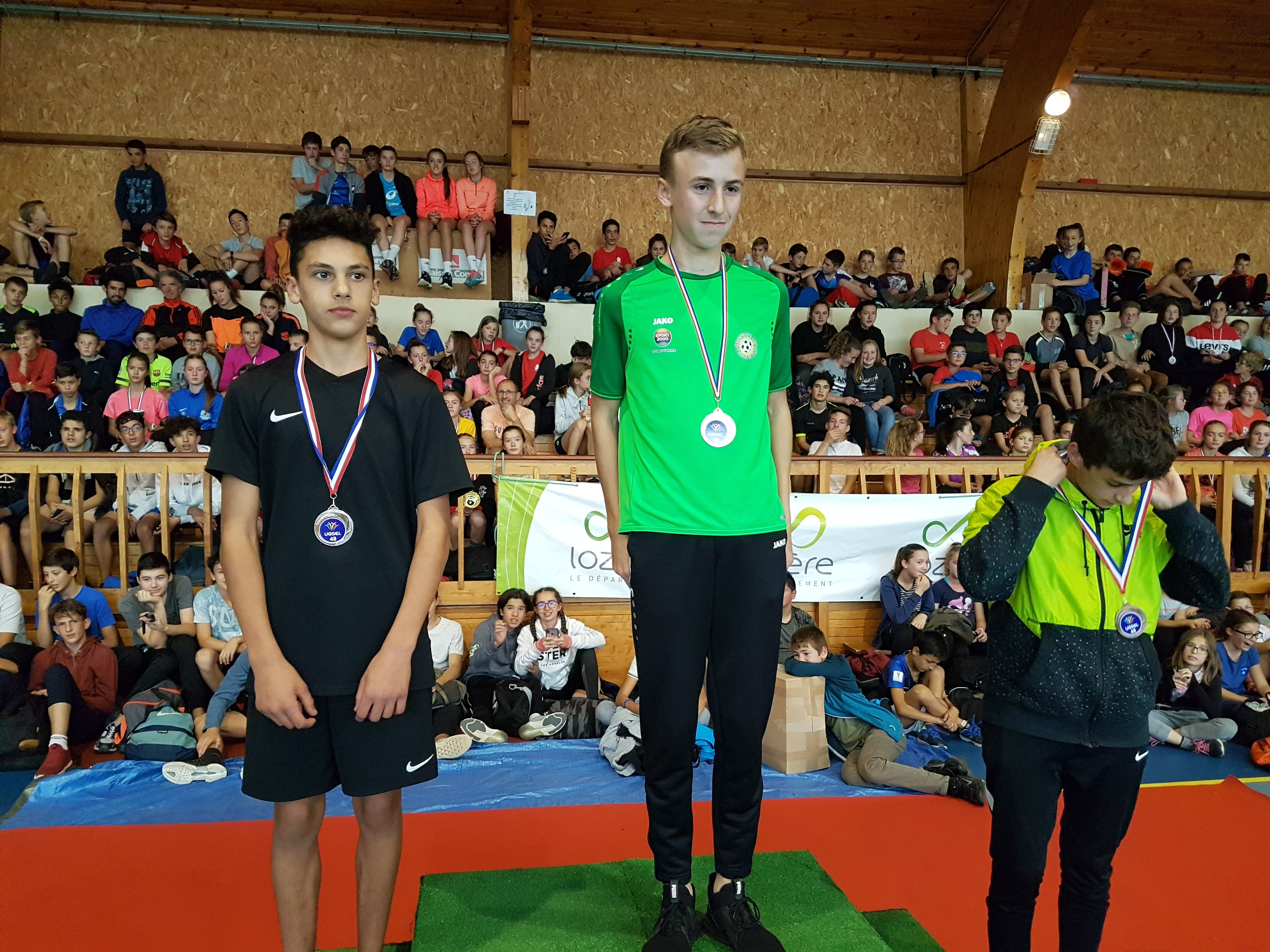Cross départemental 2018-2019 (4)