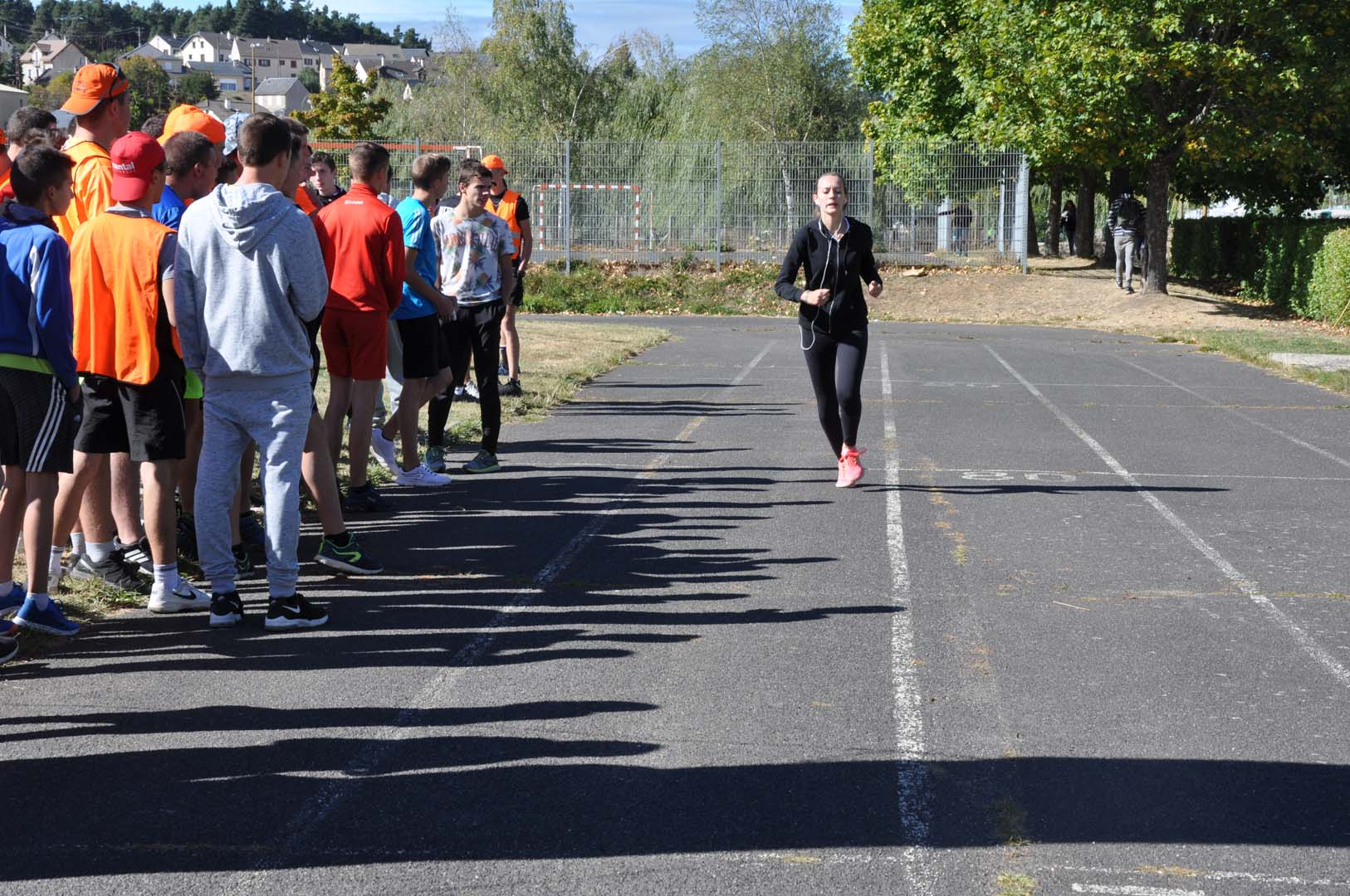 Cross du Lycée 02 octobre 2018 (65)