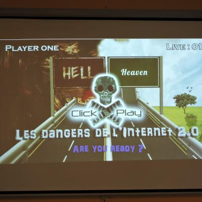 dangers internet decembre2018 (5)-