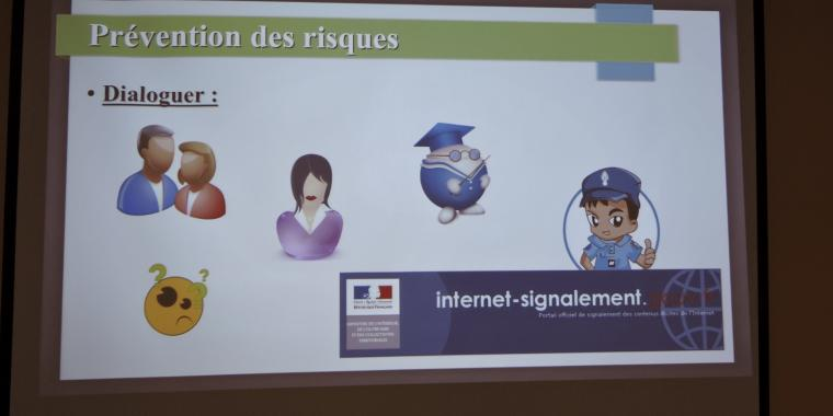 dangers internet decembre2018 (6)-