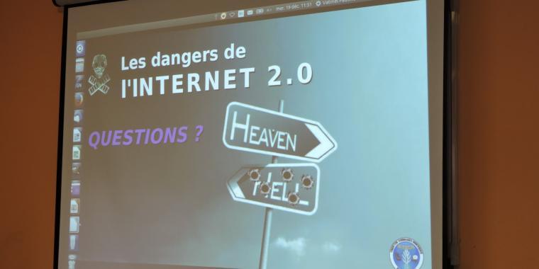 dangers internet decembre2018 (8)-