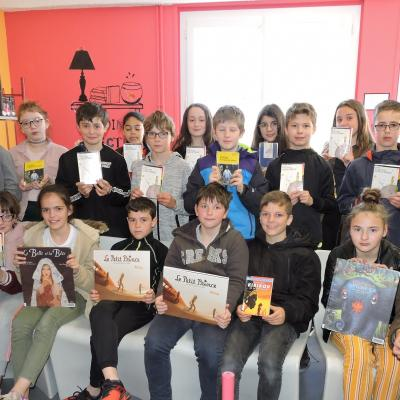 eleves 6eme projet contes cycle 3 2018-2019 (2)-