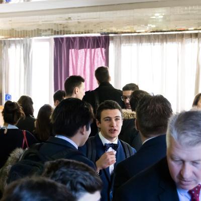 Erasmus Days 2019 (14)