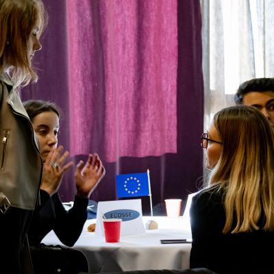 Erasmus Days 2019 (15)