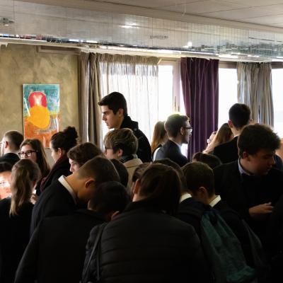 Erasmus Days 2019 (16)