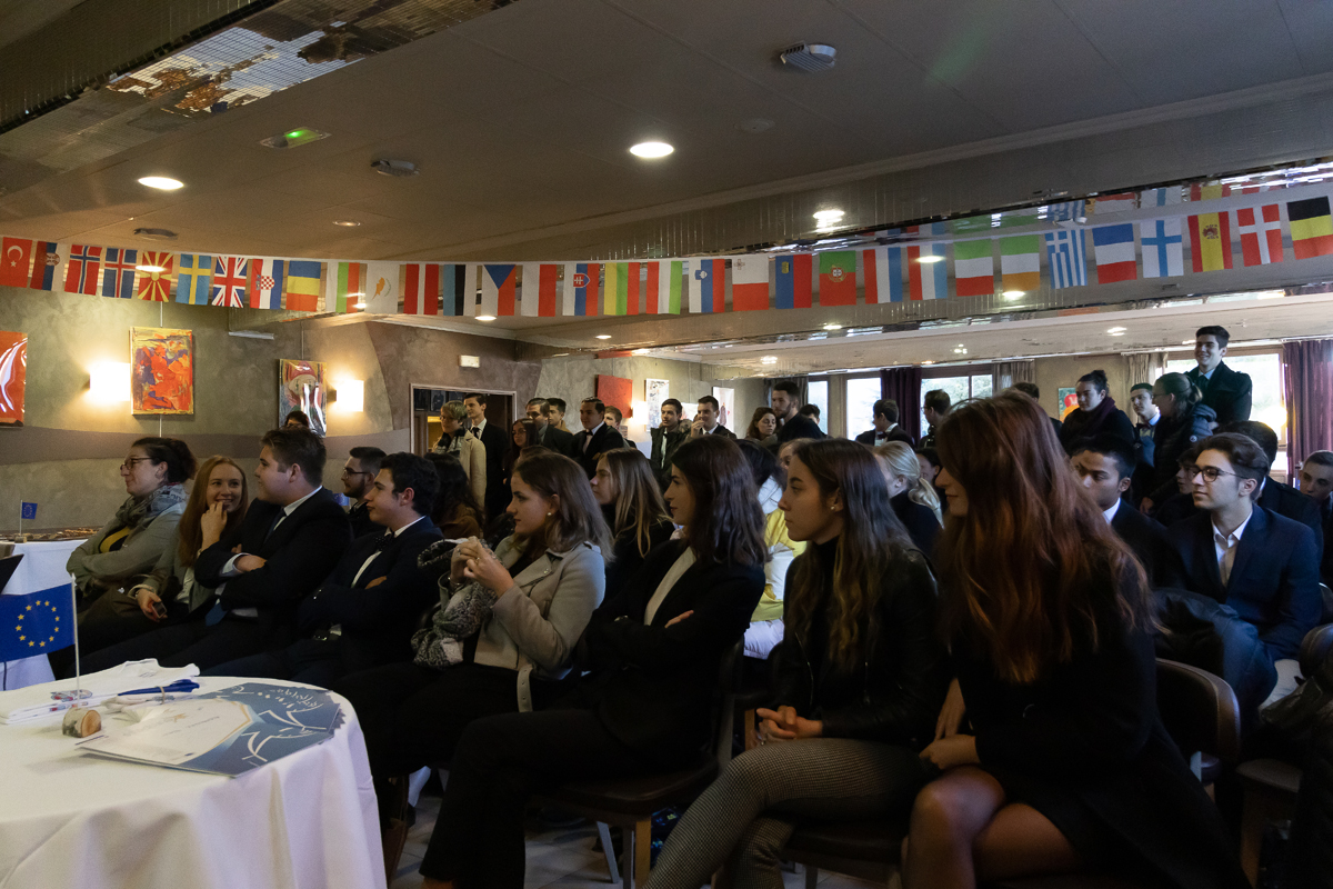 Erasmus Days 2019 (2)