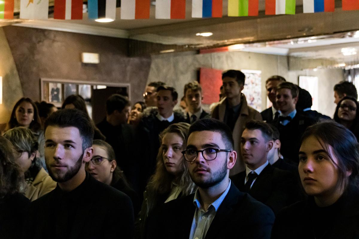 Erasmus Days 2019 (20)