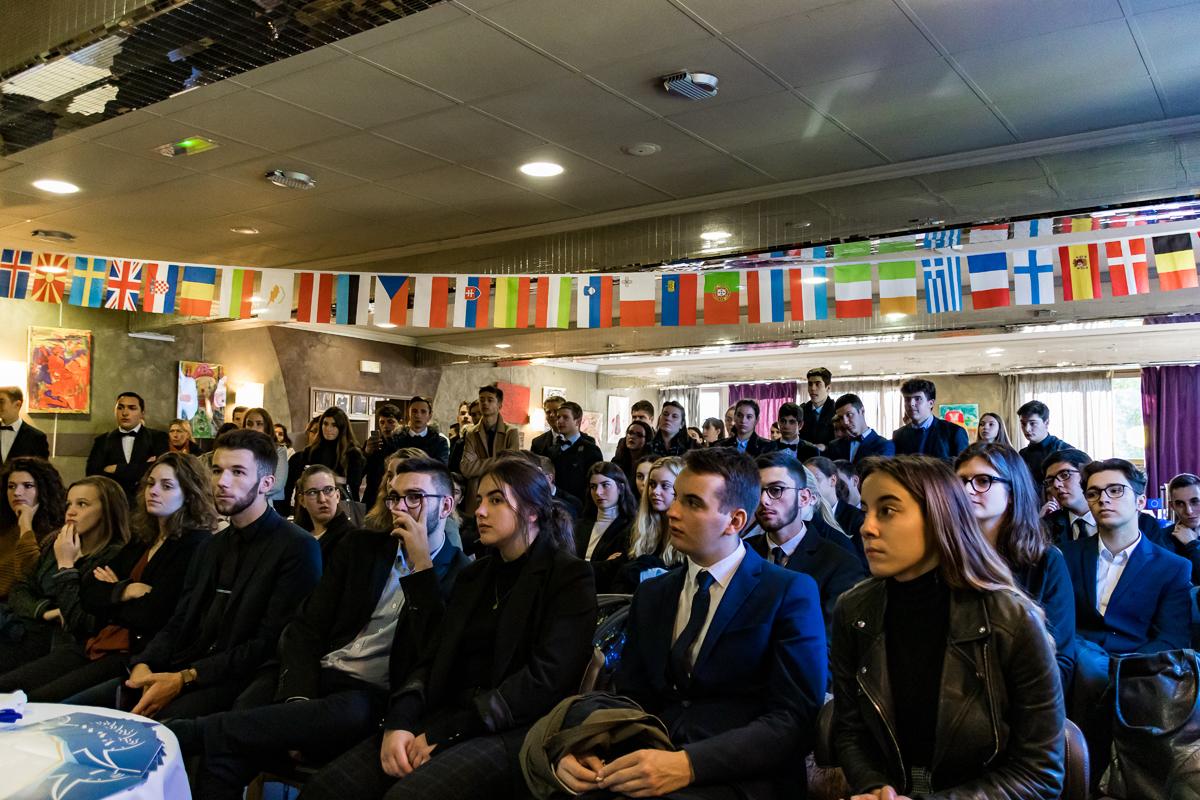 Erasmus Days 2019 (22)