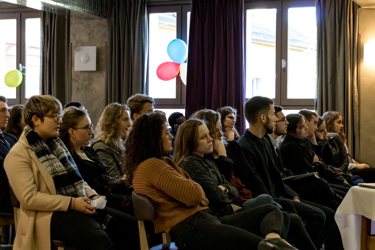 Erasmus Days 2019 (26)