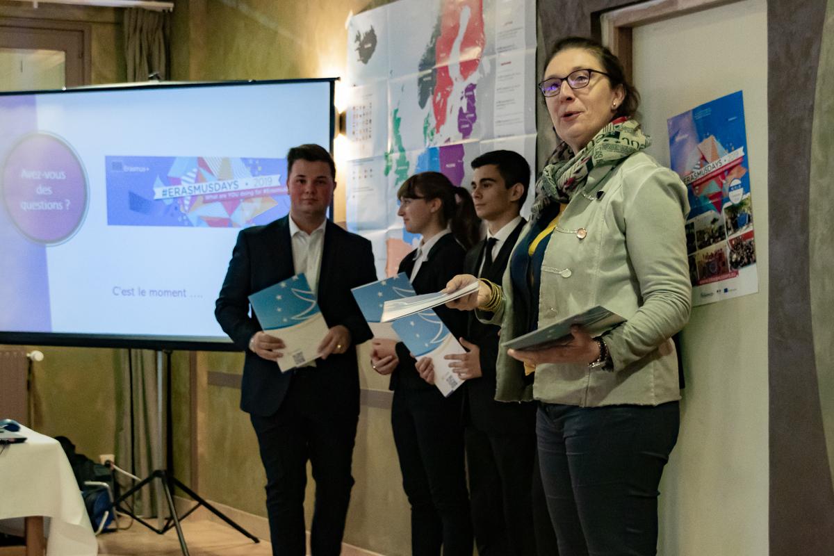 Erasmus Days 2019 (28)