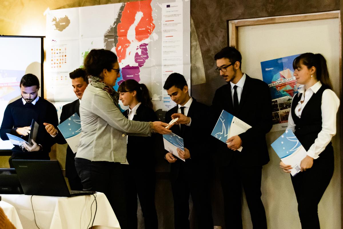 Erasmus Days 2019 (29)
