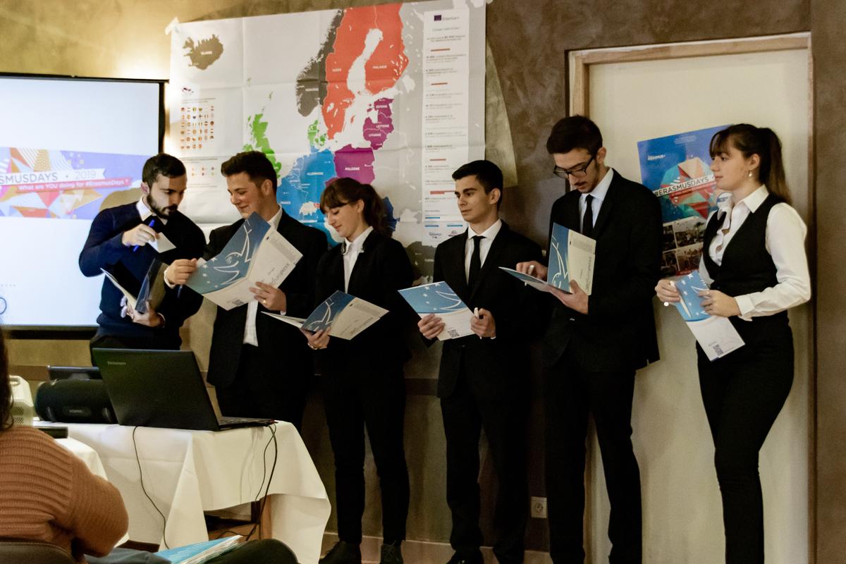 Erasmus Days 2019 (30)