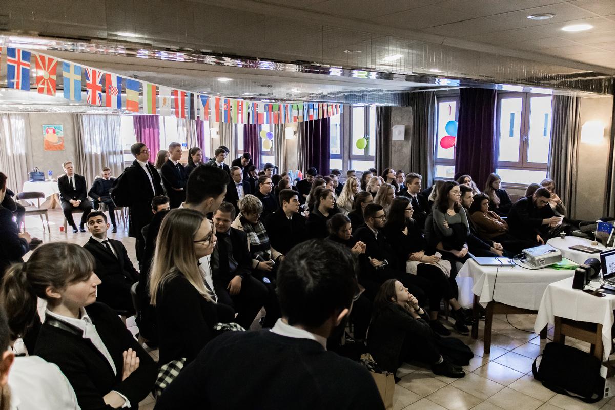 Erasmus Days 2019 (32)