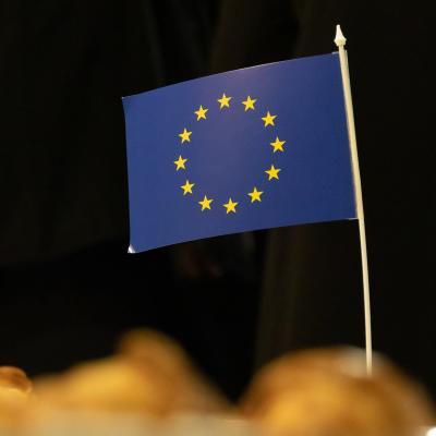 Erasmus Days 2019 (5)