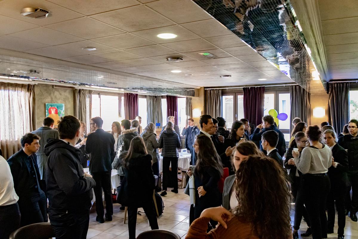 Erasmus Days 2019 (7)