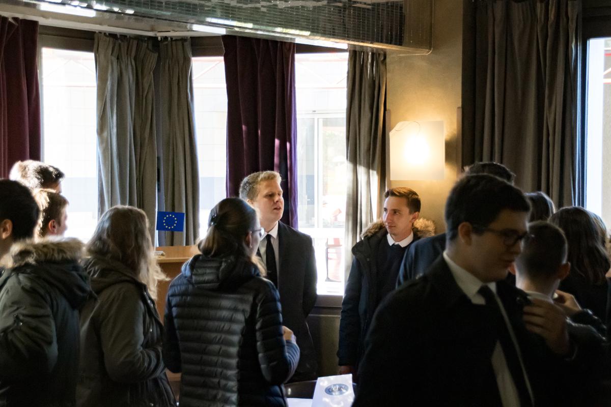 Erasmus Days 2019 (8)