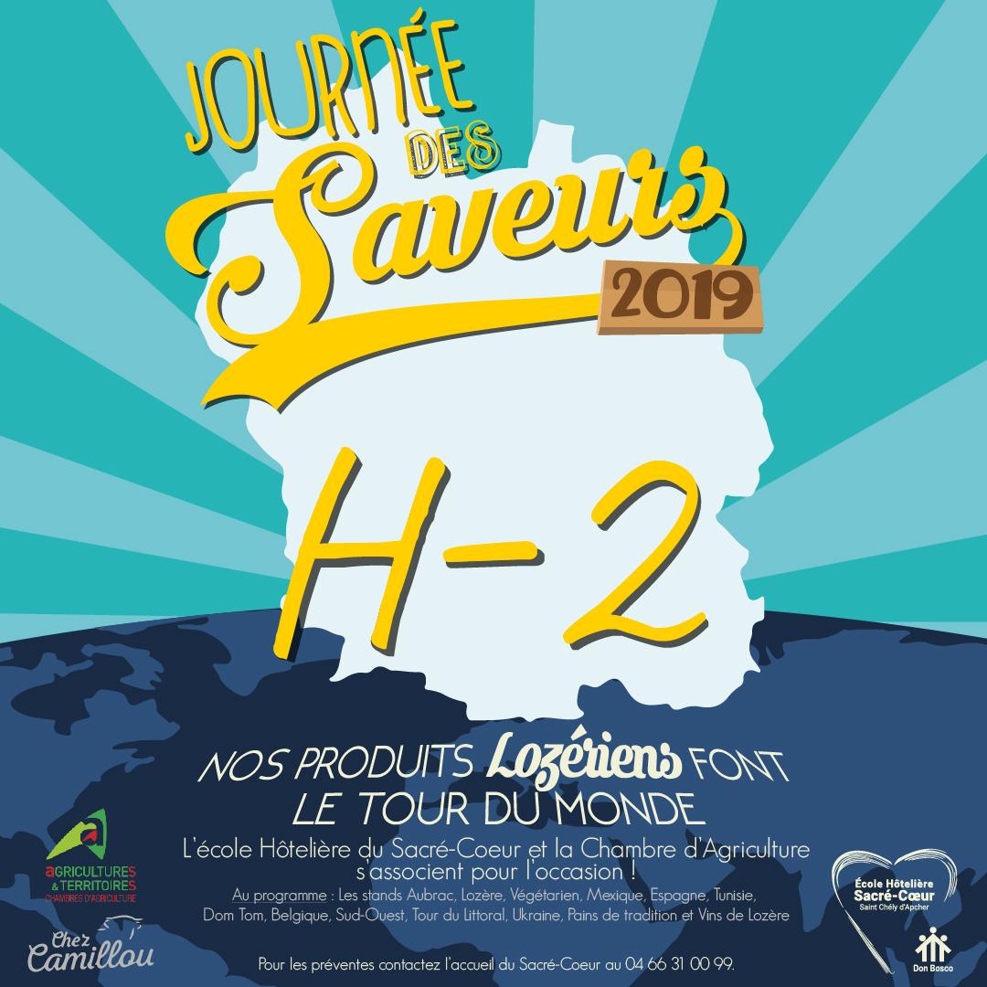 Journée des Saveurs 2019 H-2