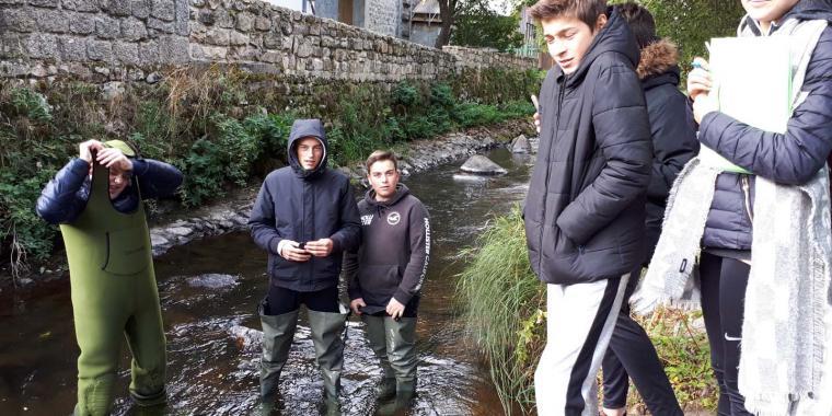 journée de l'eau STHR (3)