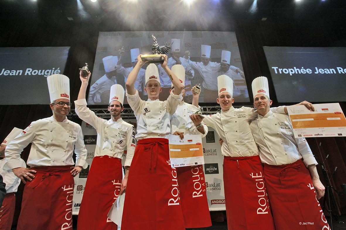 Trophée Jean Rougié 2018 (10)
