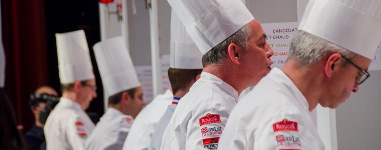 Trophée Jean Rougié 2018 (22)