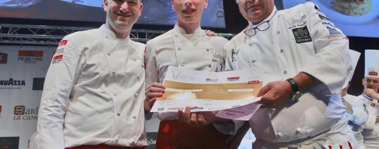 Trophée Jean Rougié 2018 (3)