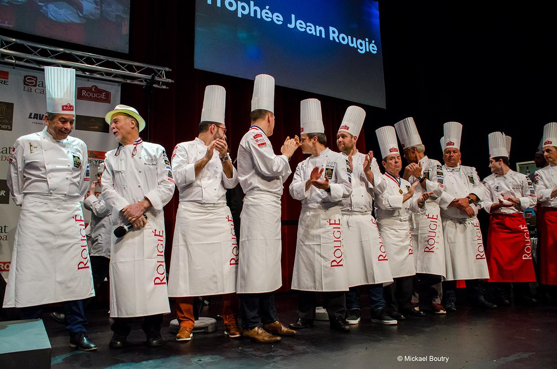 Trophée Jean Rougié 2018 (65)