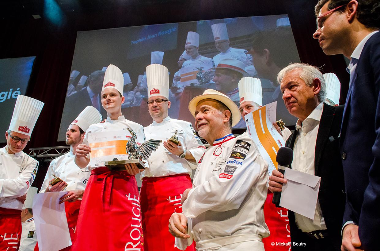 Trophée Jean Rougié 2018 (73)