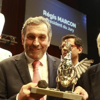 Trophée Jean Rougié 2018 (8)