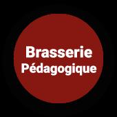 Brasserie pédagogique Le Rabelais