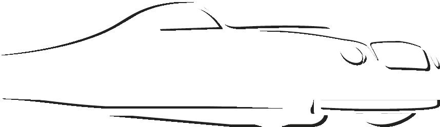 Campus lozerien automobile transparent