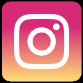 Instagram Triplex Hôtelier Sacré-Coeur