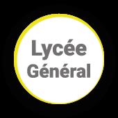 Lycée Général
