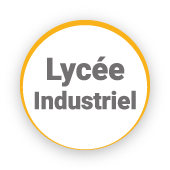 Lycée Industriel