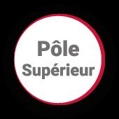 Pôle Supérieur