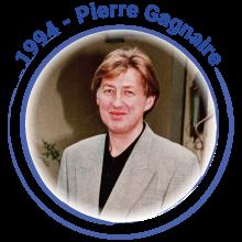 1994 Pierre Gagnaire