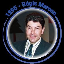 1995 Regis Marcon