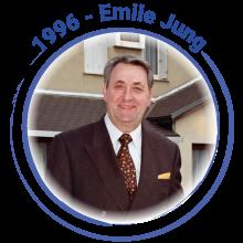 1996 Emile Jung