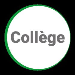 Actu college