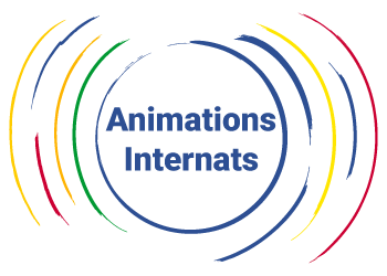 Animations internats