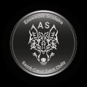 Association Sportive Sacré-Coeur