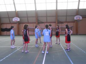 Basket collgiens as avril 2014 photo 1