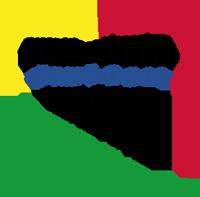Brasserie sacre coeur logo