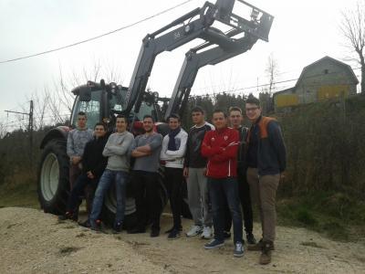 Cadauma tracteur mars 2017 patrice martin1